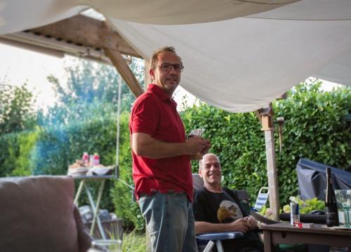 01_Treffen_Wesel_2016-13