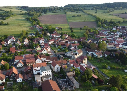Empfertshausen