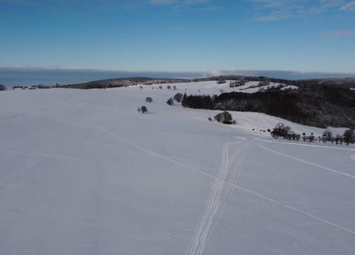 Winterlandschaft 04