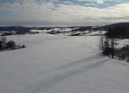 Winterlandschaft 01