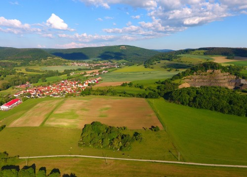 Diedorf