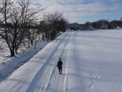 Winterlandschaft 03