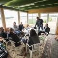 KDF-Treffen Mudau