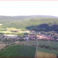Neidhartshausen