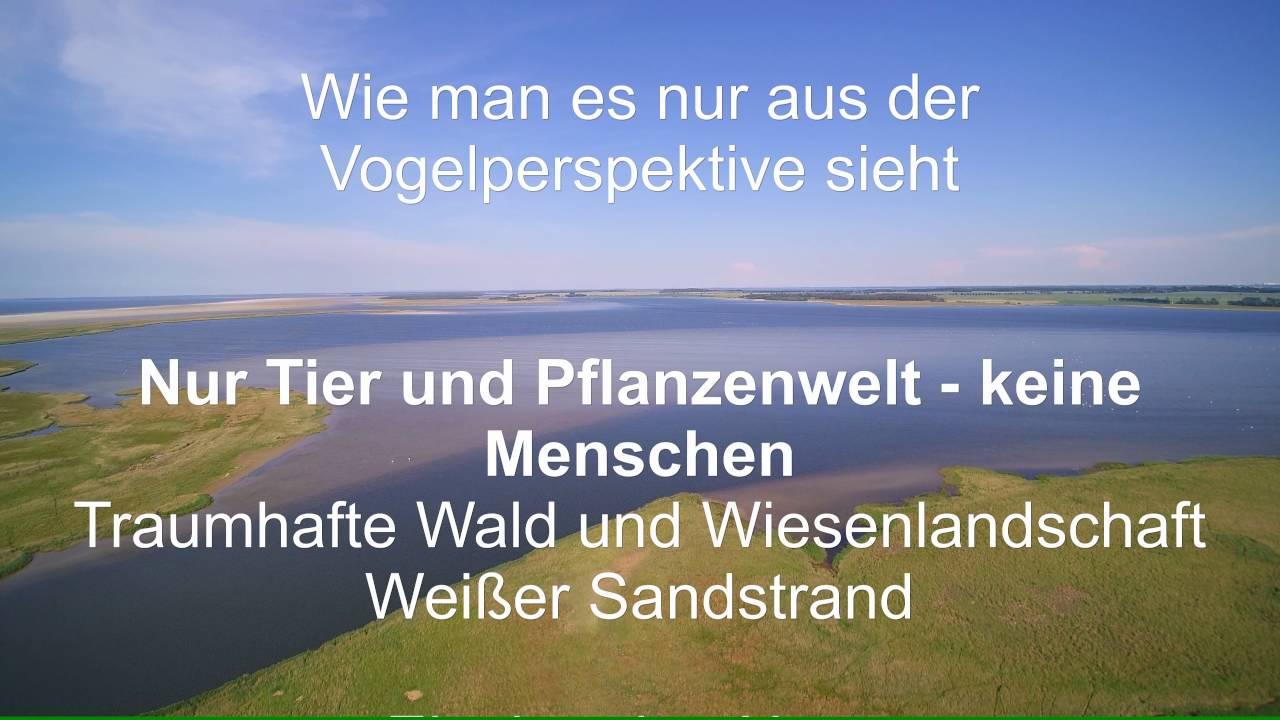 Unsere Ostseeküste  Fischland/Darss