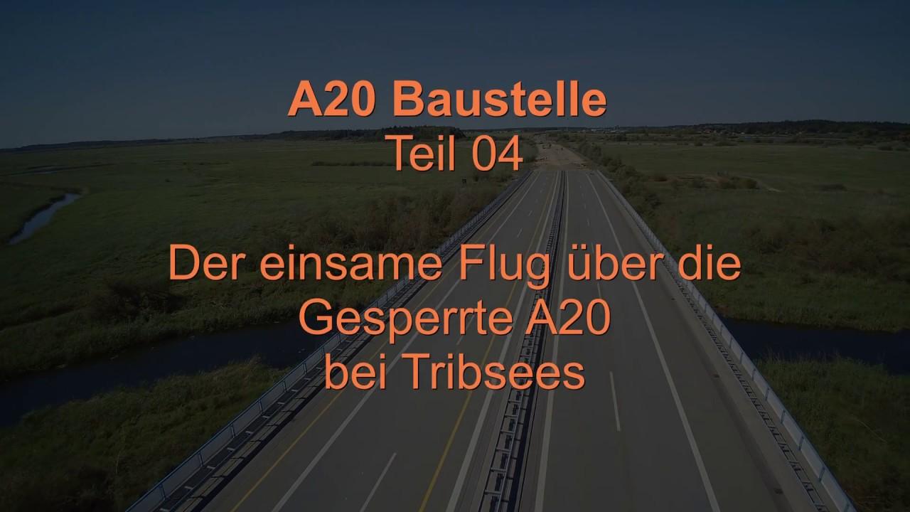 A20 Teil 04