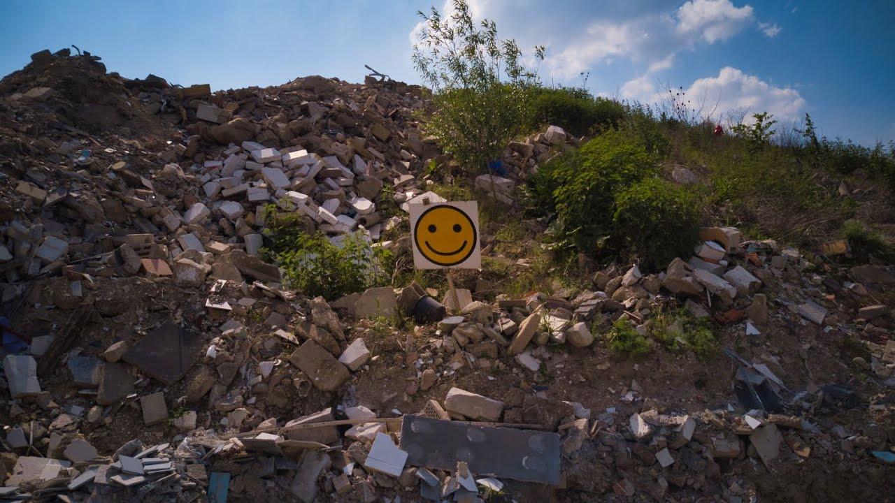 RSAG Deponie & Umweltschutz
